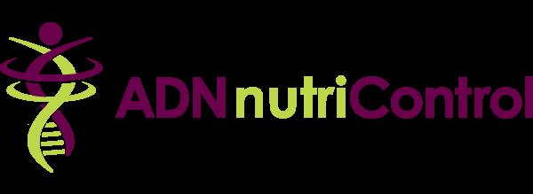 ADNnutriControl Test Nutrigenético