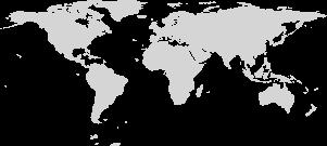 MedPrimex Logo Footer
